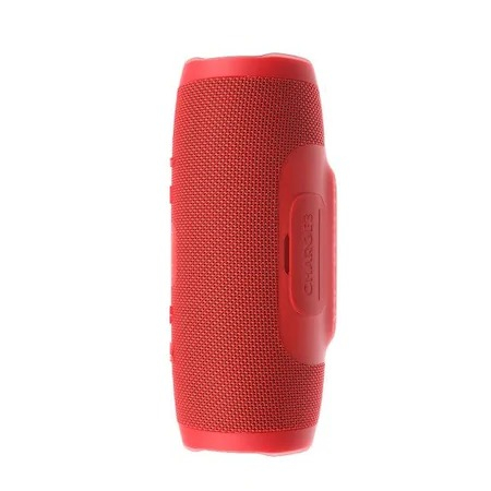 Boxa Portabila Charge 3 Rosie 20W, USB, Waterproof, Bluetooth [2]