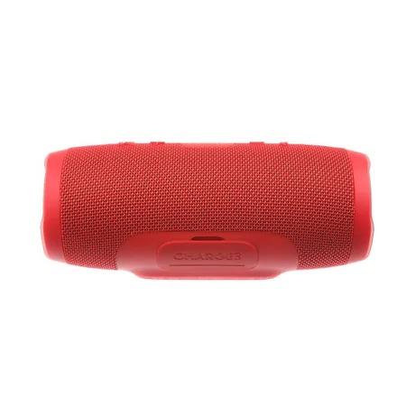 Boxa Portabila Charge 3 Rosie 20W, USB, Waterproof, Bluetooth [3]