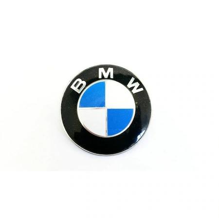 Capac Central Janta Aliaj BMW [0]