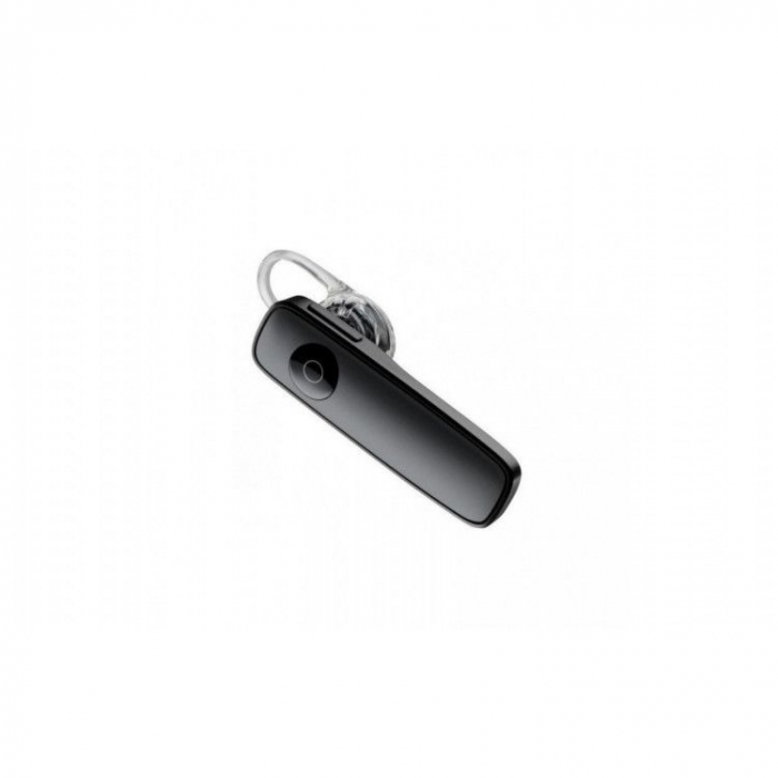 Casca Bluetooth Hands-Free, SWH-01, cu microfon, multipoint, [0]