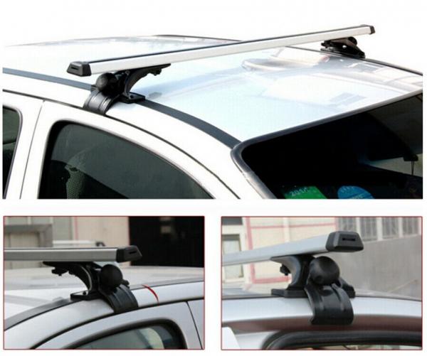 Bare transversasle auto cu prindere la chederul usiilor COD2 [3]