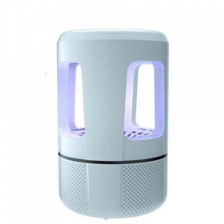 Lampa UV antiinsecte, USB, Nova NV-816 [1]