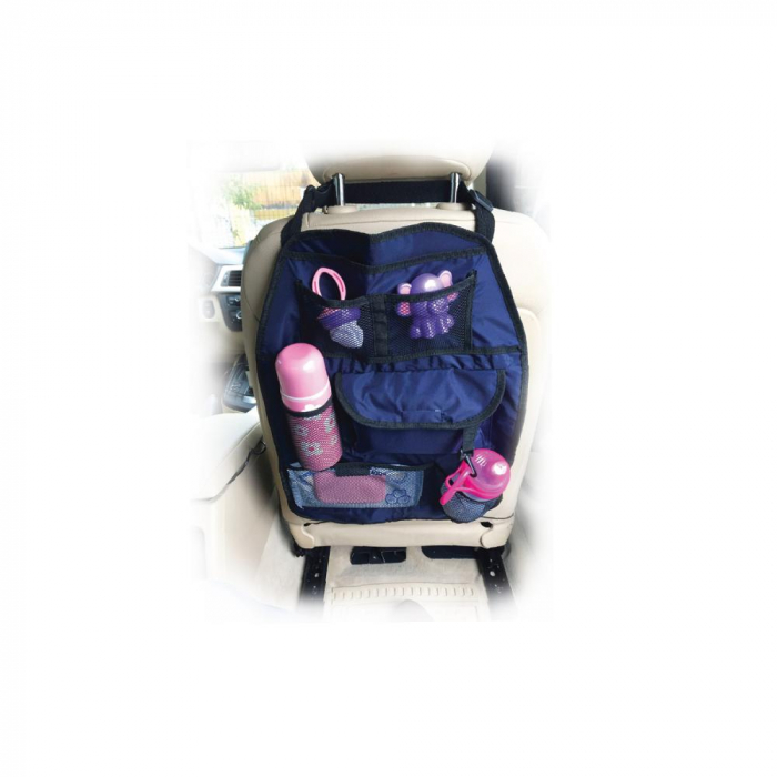 Organizator BabyJem pentru scaun auto [0]