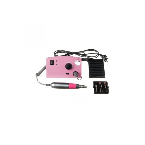 Pila Electrica Nail Drill DM-997 [0]