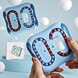 Puzzle Joc copii interactiv Blue [0]