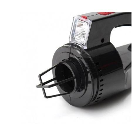 Aspirator auto Vacuum Cleaner [1]