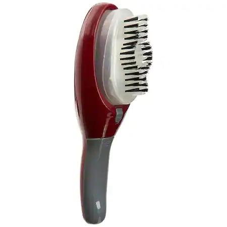 Perie pentru vopsit parul LADY ELEGANCE Hair Coloring Brush, aplicare uniforma si rapida [2]