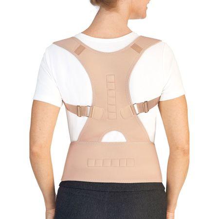 Centura Magnetica Corectoare Pentru Spate Royal Posture [1]