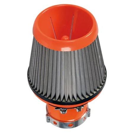 Filtru aer conic Super-Charge Sport universal [0]