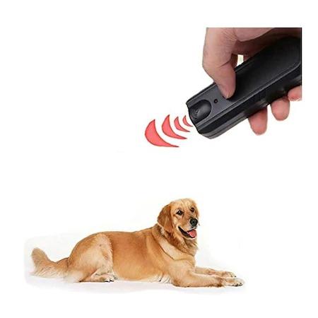 Aparat portabil pentru alungarea cainilor agresivi Dog STOP [1]
