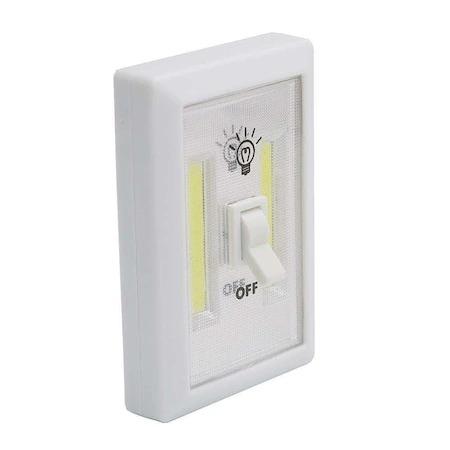 Pachet  Intrerupatoare super bright switch [1]