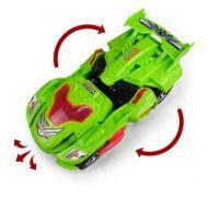 Mașină dinozaur în transformare [1]
