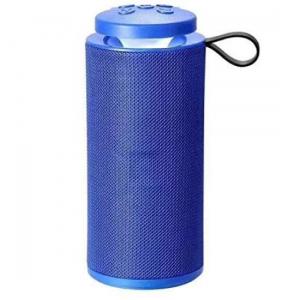 Boxa portabila Bluetooth GT 112 Albastru [0]
