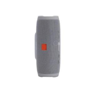 Boxa Portabila Charge 3 Gri , 20W, USB, Waterproof, Bluetooth [2]