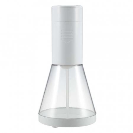 Dozator de Sapun cu senzor de miscare, cu capacitate 480 ml [2]
