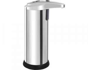 Dispenser sapun automat SoapGo electronic cu senzor de miscare [2]