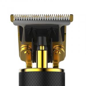 Aparat de tuns profesionist, pentru păr și barbă Hair Trimmer cu model [3]