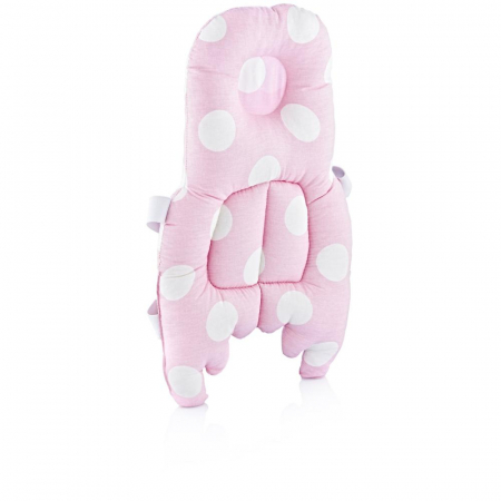 Pernuta de protectie Angel Wings Protect Pink Dots [0]