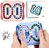 Puzzle Joc copii interactiv Blue [3]