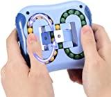 Puzzle Joc copii interactiv Blue [1]