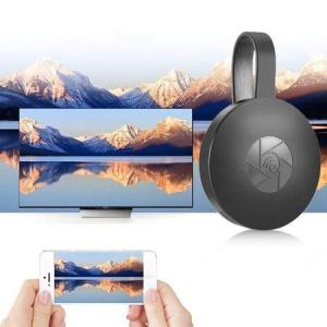Accesoriu multimedia, redare pe TV, prin Wi-Fi, Streaming player HDMi, 4k [0]