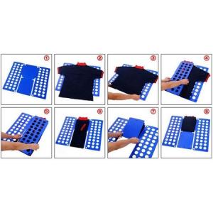 Plansa pentru impachetat/impaturit haine Jocca [1]