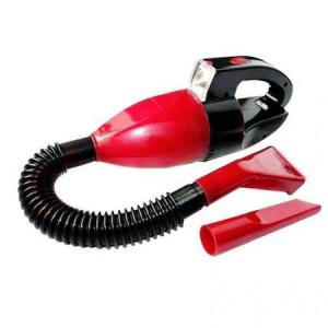 Aspirator auto Vacuum Cleaner [0]