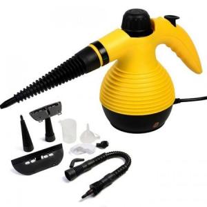 Aparat cu aburi de curatat,degresat si dezinfectat steam cleaner , MB 6320 [0]