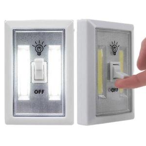 Pachet  Intrerupatoare super bright switch [0]