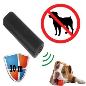 Aparat portabil pentru alungarea cainilor agresivi Dog STOP [2]