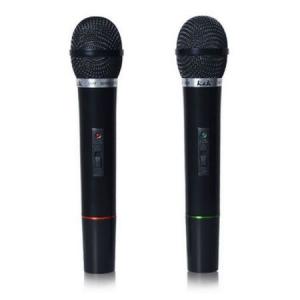 Microfon profesional fara fir AT-306 -2 buc [4]