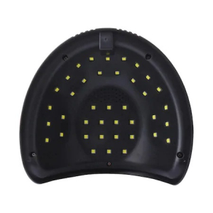 Lampa unghii UV LED 96w SUN H3 plus premium 39 LED-uri double light [4]