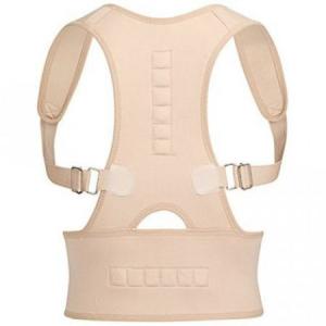 Centura Magnetica Corectoare Pentru Spate Royal Posture [2]