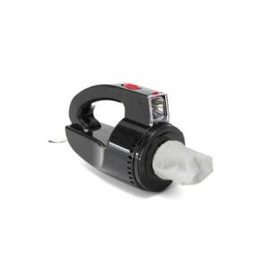 Aspirator auto Vacuum Cleaner [3]