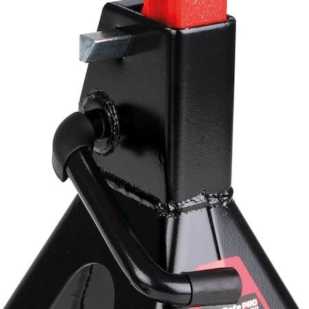 Set suport capra auto greutate maxima 3T 2 buc [2]