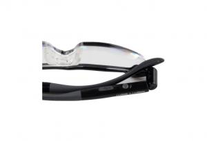 Ochelari cu lupa si LED Mighty Sight, marire 160%, reincarcabili, unisex [2]