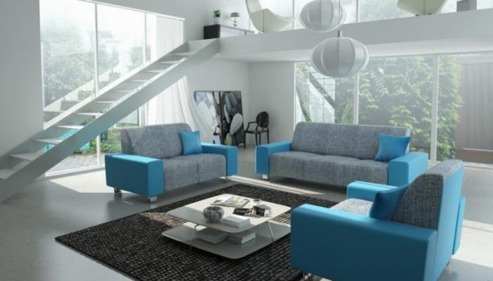 Canapea set 0