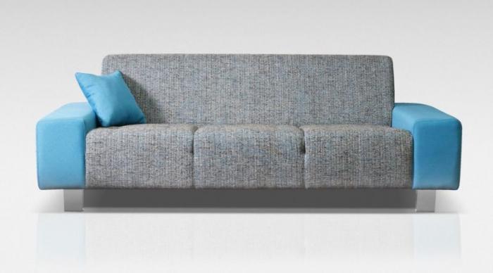 Canapea set 1