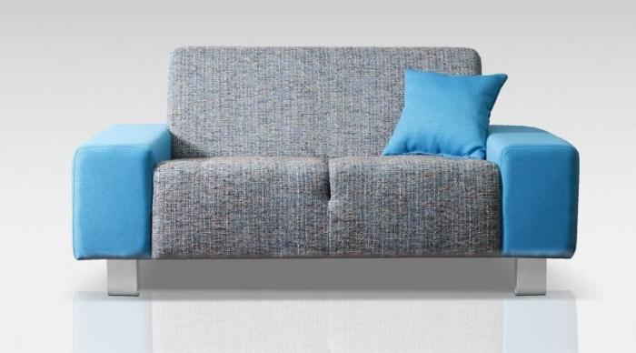 Canapea set 3