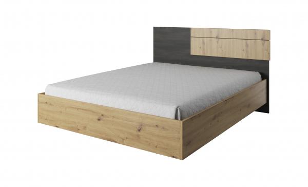 Colectii mobila dormitor [2]