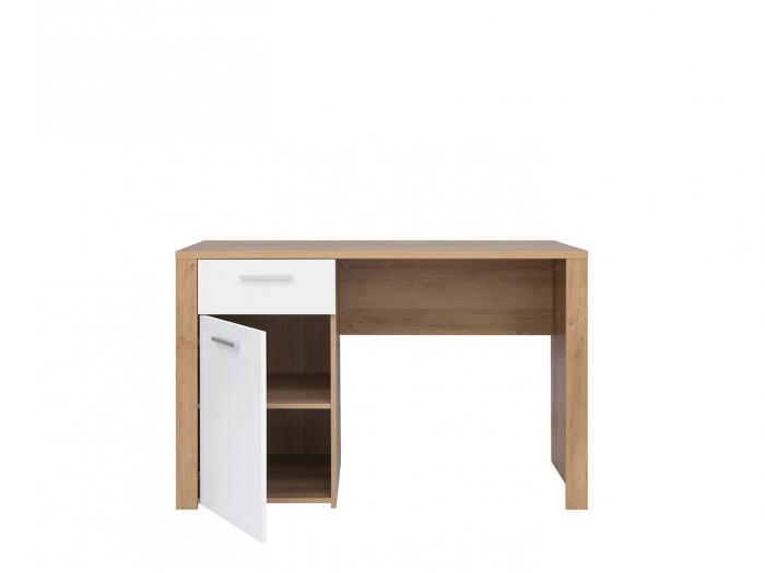Colectii mobila camera copii [3]