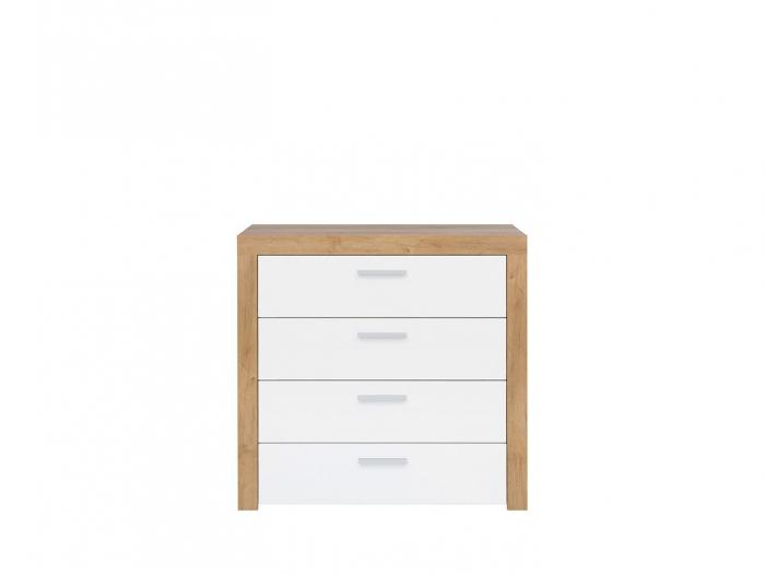 Colectii mobila camera copii [5]