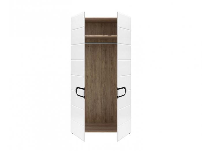 Colectii mobila dormitor 12