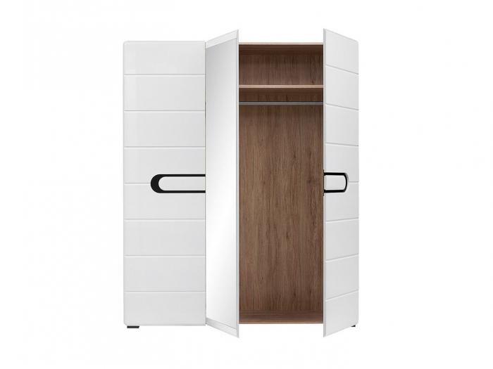 Colectii mobila dormitor 16