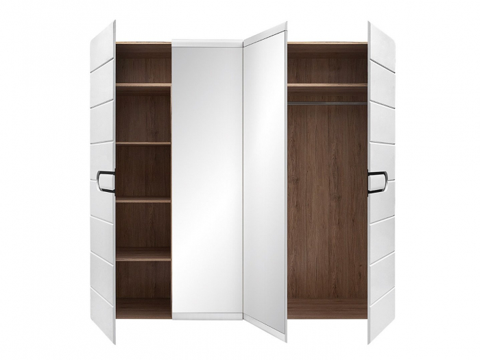 Colectii mobila dormitor 20