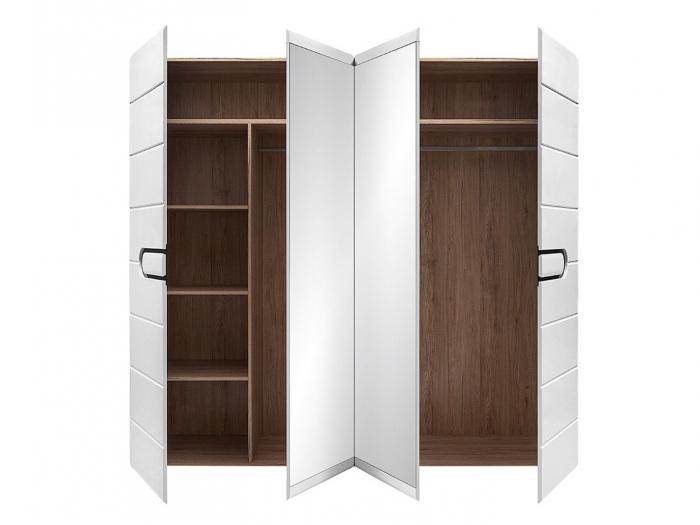 Colectii mobila dormitor 21