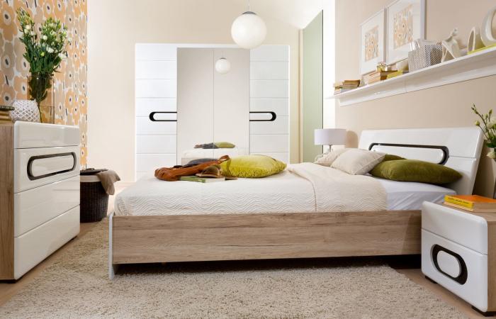 Colectii mobila dormitor 0