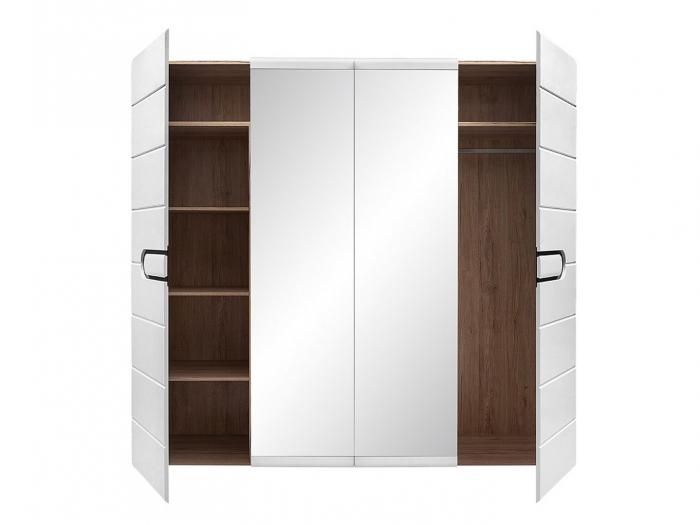 Colectii mobila dormitor 19