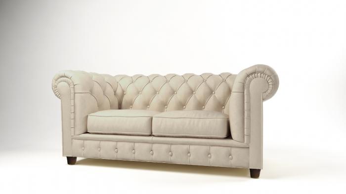 Canapea 1
