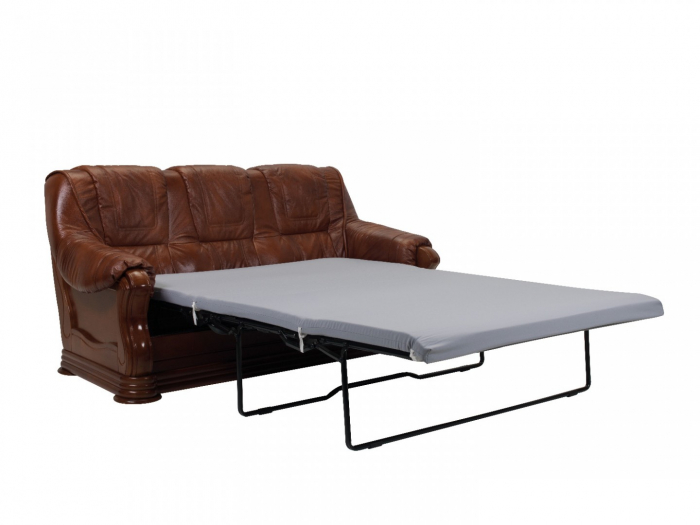 Canapea set 3 2 1 5